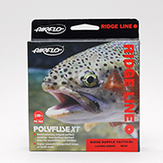 Airflo Ridge Supple Tactical Fly Line